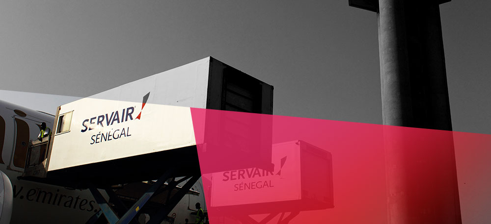servair_slider-home_3_monde