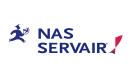 NAS_SERVAIR_Logo2011